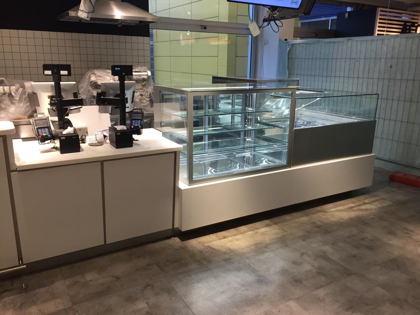 Ikea milano conti arredamenti arredamenti per interni for Arredamenti bar milano